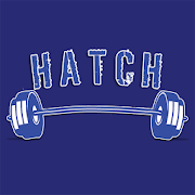 Hatch Squat Calculator 1.1 Icon