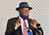 Got a new TV or fridge in the past few days? Bheki Cele wants to see the receipts or you could get arrested - SowetanLIVE