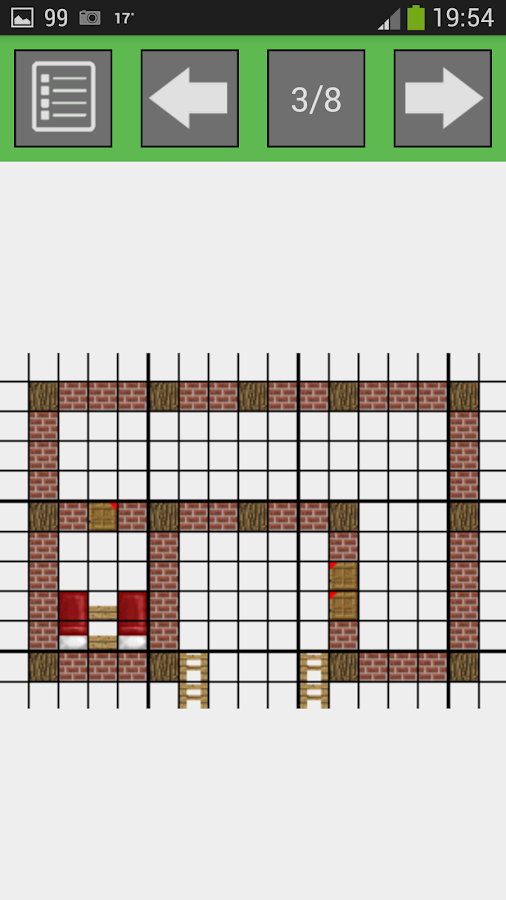 Best Buildings Blueprints Android Apps On Google Play