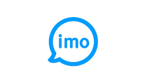 imo boosts both ad and IAP revenue with rewarded ads on communication app