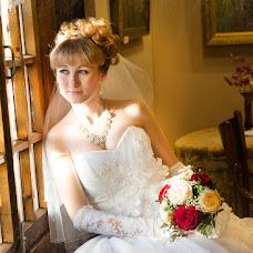 Wedding photographer Anastasiya Schecko (NastyaShch). Photo of 22.03.2014