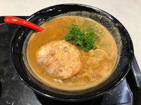 北海道拉麺45395