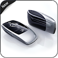 Simulator for car key remote file APK for Gaming PC/PS3/PS4 Smart TV