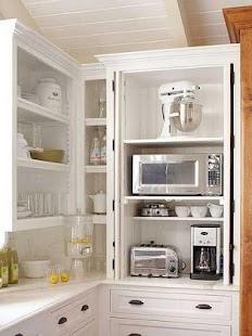 1000+ DIY Storage Solution Ideas - náhled