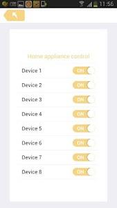 E-SYSTEM screenshot 1