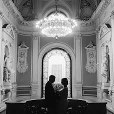 Wedding photographer Tim Bogdanov (timsay). Photo of 04.05.2017