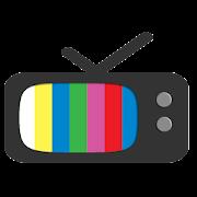 Novelas BR - Globo|SBT|Record