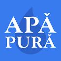 Apa Pura icon