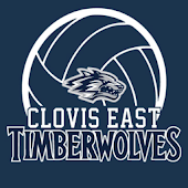 Clovis East Boys Volleyball