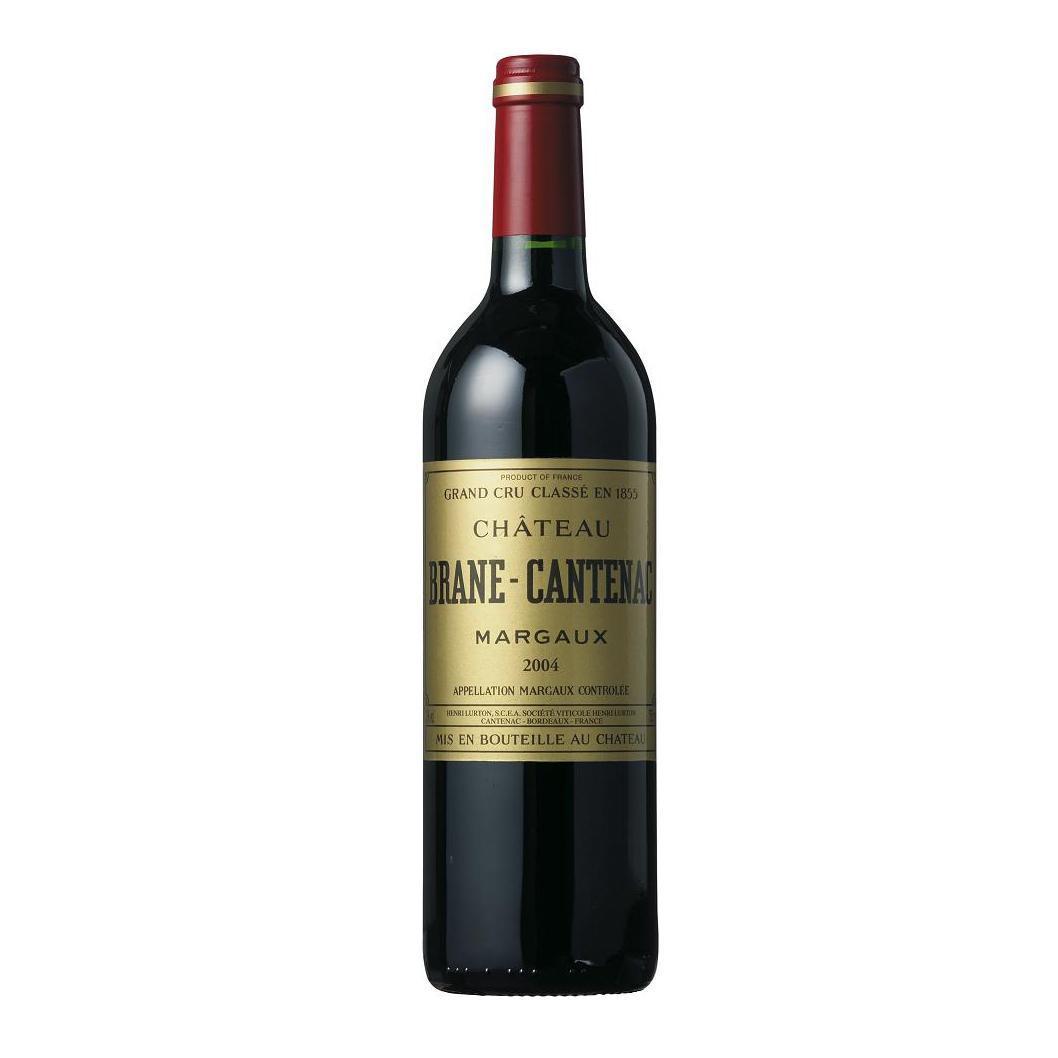 Khám phá những chai rượu vang Pháp đẳng cấp thế giới