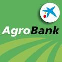 AgroBank - Noticias e información agroalimentaria icon