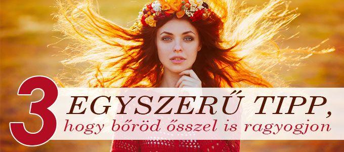 3tipp_hogy_borod_osszel_is_ragyogjon.jpg