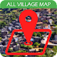 Download All Village Map For PC Windows and Mac