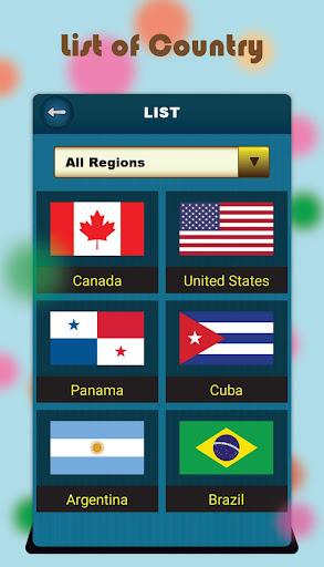 免費下載益智APP|世界标志测验:学旗 app開箱文|APP開箱王