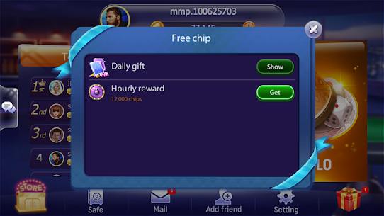 MMP Shan Koe Mee – ရွမ္းကိုးမီး App Download For Android 7