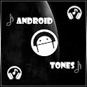 Ringtones para Android