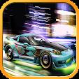 Advance Car Racing 2014