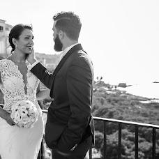 Wedding photographer Sara Maruca (SaraMaruca). Photo of 20.12.2017