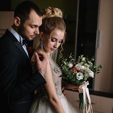 Wedding photographer Taras Chaban (Chaban). Photo of 14.03.2018