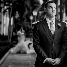 Wedding photographer Barbara Torres (BarbaraTorres). Photo of 27.02.2019