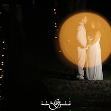 Wedding photographer Gems Fotografia (saavedra). Photo of 22.09.2017