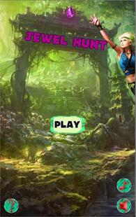 Download Jewel Hunt For PC Windows and Mac apk screenshot 1