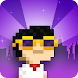 Tiny Tower Vegas - Androidアプリ