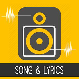 Jose Chameleone Songs - náhled