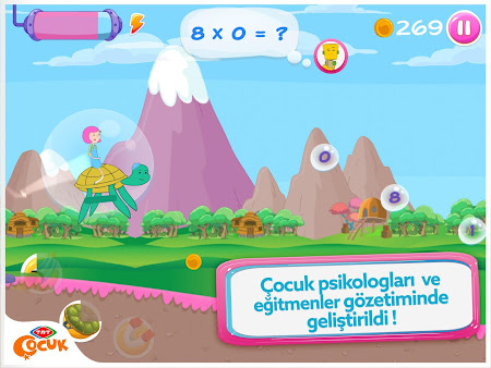 TRT İbi 1.1 screenshot 639474