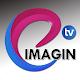 IMAGIN CTv - মানুষের কথা মানুষের মুখে for PC-Windows 7,8,10 and Mac