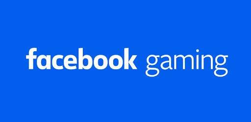 Facebook Gaming: Watch, Play, and Connect - App su Google Play