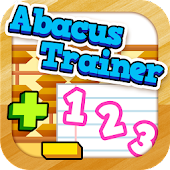 Abacus Trainer