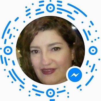Foto de perfil de rossy6725