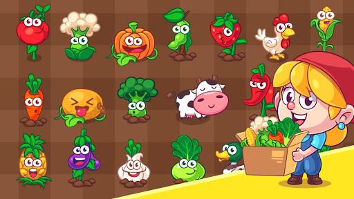 Idle Farming Village - Happy Hay Farm Village 1.0 GameGuardianAPK.xyz 2