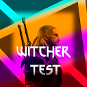 TEST: Who are you from The Witcher 3? icon