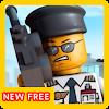 LEGUIDE LEGO City My City 2 APK
