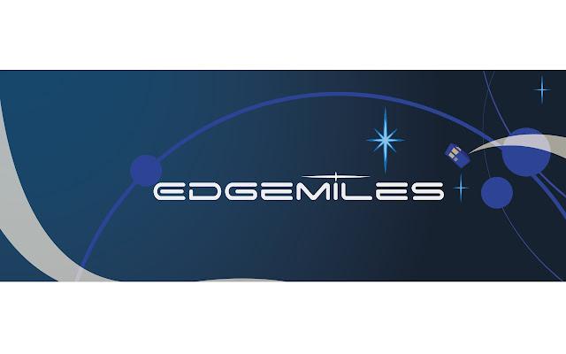 Edgemiles