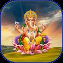 Ganpati Ji Aarti icon