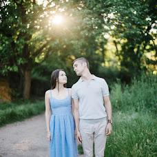 Wedding photographer Margo Borisevich (maggymaggy19999). Photo of 11.07.2016
