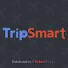 com.future.TripSmart