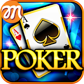 Mgame Poker - 7Poker, HighLow