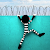 Stickman Escape Story 3D file APK for Gaming PC/PS3/PS4 Smart TV