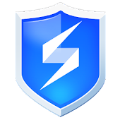 Super Security - Antivirus Free
