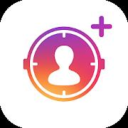 App Best Upload Time for Instagram APK for Windows Phone