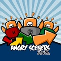 Angry Sceners icon