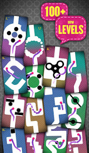Game Skillful Finger APK for Windows Phone