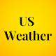 US Weather App: Service, Radar, Forecast, Today Download for PC Windows 10/8/7