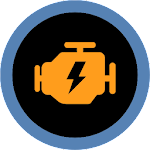 DtcFix - Wifi/Bluetooth Car Fault Code Diagnostic 2.20