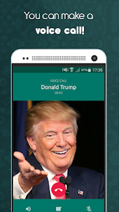 WhatsFake Pro (Ad free) Screenshot