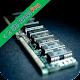 < 2 GB RAM Booster Pro v1.1